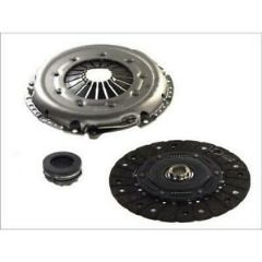 Clutch Kit 1.9TDi AVB AVG